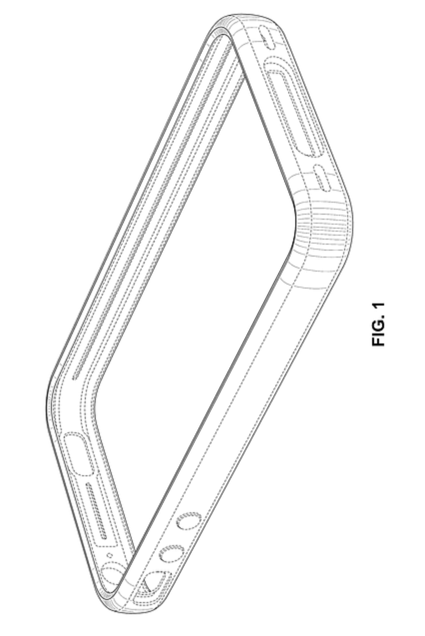 Tatonetti IP - The Design Patent Decision that Patent Practitioners should Ignore… at least for now1